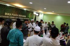 Ormas Islam di DKI Serukan Persatuan Pasca-Pemilu 2019