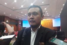 KPK dan Pemkot Surabaya Dorong Pengusaha Patuh Bayar Pajak