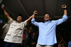 Sidang Perdana MK Digelar, 5 Dugaan Kecurangan Pemilu Ini Diadukan Prabowo-Sandiaga