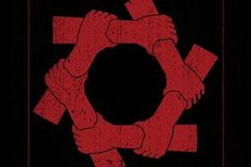Koalisi Nasional Tolak RUU Permusikan Rilis Album Kompilasi