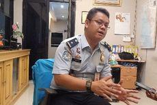 Paspor Hilang, 41 Warga Sumatera Barat Didenda Masing-masing Rp 1 Juta