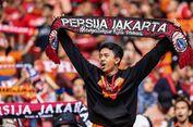 Ada Persija vs PSM Makassar Besok, Ini Kantong Parkir untuk Suporter