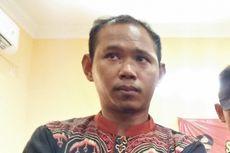 Ada Kasus Siswa Tantang Guru, DPRD Gresik Siapkan Raperda untuk Lindungi Profesi Guru