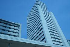 5 Fakta Wisma Nusantara yang Mengubah Regulasi Gedung Tinggi di Jepang