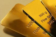 Pendapatan Hartadinata Abadi Terdongkrak Harga Emas