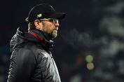 Liverpool Vs Bayern, Klopp Sebut Lawannya Kini Lebih Berbahaya