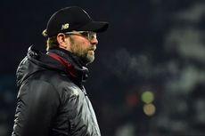 Prediksi Line-up Cardiff Vs Liverpool, Menjaga Asa Juara