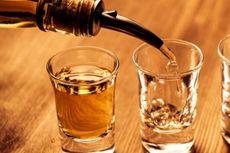 Dilarang 60 Tahun, Wanita Sri Lanka Kini Boleh Konsumsi Minuman Keras