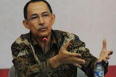 Rektor: Warga UI yang Terlibat Radikalisme Akan Ditindak