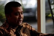 Erwin Aksa Pilih Non-aktif dari Golkar Demi Persahabatannya dengan Sandiaga