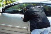 Hati-hati, Pencuri Modus Pecah Kaca Mobil di Bekasi Mengelabui Korban dengan Cara Ini