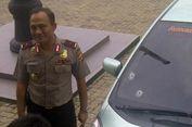 Kepala BNN Bantah Tidak Punya Pengalaman soal Pemberantasan Narkoba
