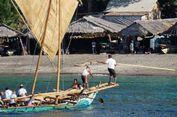 3 Fakta tentang Tradisi Berburu Paus di Lembata NTT