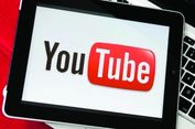 3 Bulan, YouTube Hapus 7 Juta Video dan 1 Juta Kanal