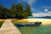 8 Festival Wisata di Sulawesi Tengah yang Bisa Jadi Pilihan Liburan