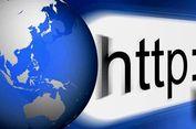 Menkominfo: Sensor 'Googling' Kata Porno Sudah Hampir 100 Persen
