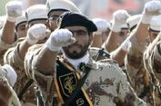 14 Personel Militer Iran Diculik di Perbatasan Pakistan