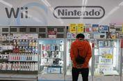 19 November 2006, Nintendo Merevolusi Cara Bermain dengan Merilis Wii