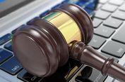 Kemenkeu Ubah Aturan agar E-Commerce Bisa Gelar Lelang