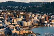 Kini, Beli Properti di Selandia Baru Dibatasi