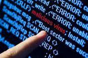 Bukti Antivirus Tak Efektif Bersihkan Android