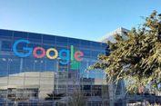 Google Hapus Tombol 'View Image' dari Hasil Googling, Ada Apa?