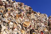 'Scavenger', Aplikasi Panggil Pemulung Untuk Angkut Sampah Non-Organik