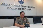 Kondisi Masih Parah, Anggota Brimob yang Tembak Kader Gerindra Belum Diperiksa