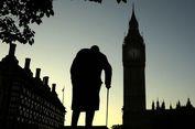 Parlemen Inggris Mulai Perdebatan soal Nasib Brexit