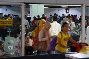 Pengamat: Penumpang Harus Patuhi Peraturan Keselamatan Penerbangan