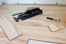 Ini 6 Jenis Renovasi yang Turunkan Nilai Jual Rumah