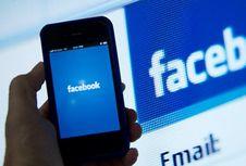 Facebook Uji Fitur 'Snooze', Blokir Postingan dengan Kata Kunci Tertentu