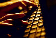 UU Perlindungan Data Pribadi Belum Juga Disahkan, Ini 'Penghalangnya'
