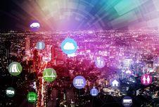 Seperti Apa Perkembangan 'Smart City' di Indonesia?