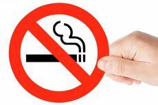 Kedapatan Merokok di Pesawat, Penumpang Batik Air Harus Berurusan dengan Petugas Keamanan