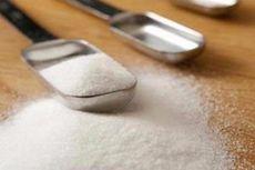 6 Fakta Seputar Gula, dari Jenis hingga Batas Konsumsinya