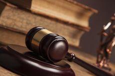 Wawancara Calon Hakim Agung, KY Hadirkan Bagir Manan dan Empat Pakar