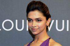 Politisi Ini Janjikan Rp 20 Miliar jika Bisa Penggal Aktris Bollywood
