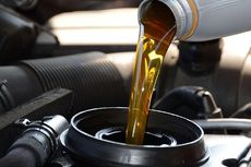 Layanan Oil Home Delivery Punya Prasyarat Khusus