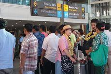 Ini Akan Jadi PR Berat Pariwisata Indonesia di 2018