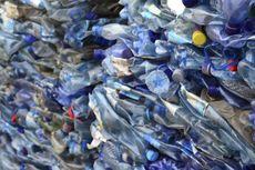 Tak Bisa Didaur Ulang, Malaysia Kembalikan Sampah Plastik ke Negara Maju