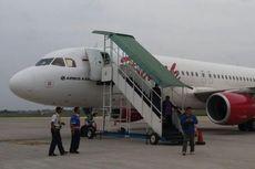 Maskapai Penerbangan Domestik Berlomba Tambah Armada