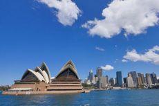 Hari Ini dalam Sejarah: Di Balik Berdirinya Gedung Opera Sydney