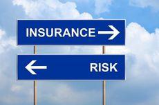 OJK Cabut Izin Usaha Asuransi Umum Himalaya Insurance