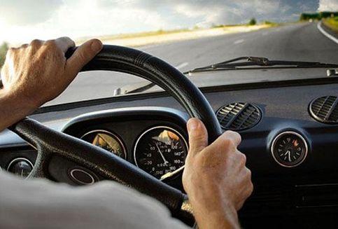 Ajak Mobil 'Matik' Melancong Jauh, Baiknya Periksa Ini Dahulu