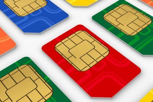 Kinerja Bisnis Telkomsel, XL, dan Indosat Kuartal I/2019