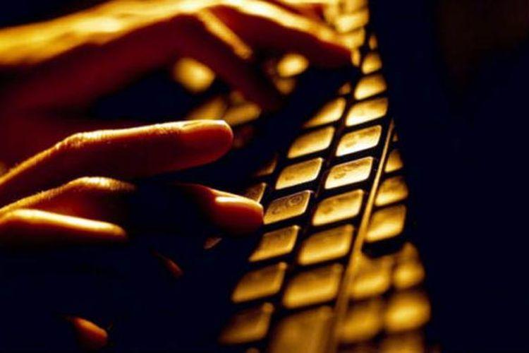 Sekitar 500.000 situs diduga rentan terhadap serangan virus Heartbleed.