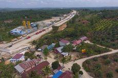 Jadi Spekulan Tanah di Lokasi Calon Ibu Kota Baru Pasti Rugi, Kenapa?