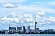 Bagaimana Cara Menuju ke Pattaya dari Bangkok? Ini Panduannya...