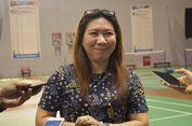 Susy Susanti Akui Sektor Tunggal Indonesia Masih Inkonsisten
